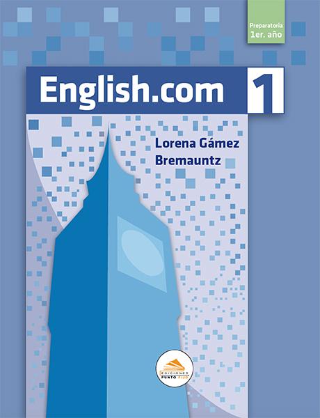 Bachillerato-english com 1.jpg