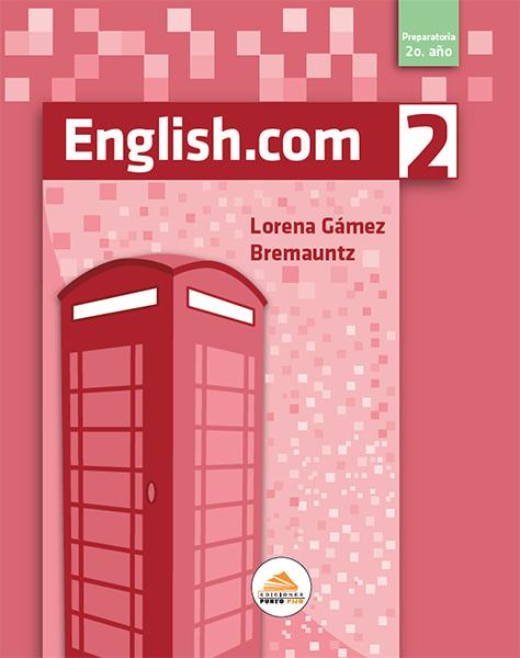 Bachillerato-english com 2.jpg