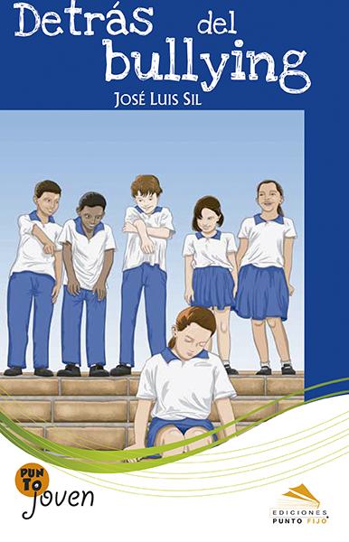 Lectura-bullying