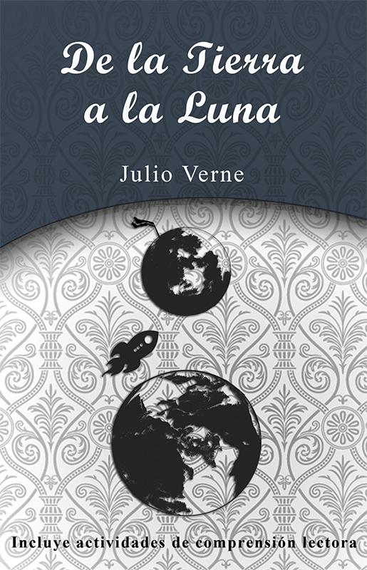 Lectura-clasicos-dela tierra a la luna