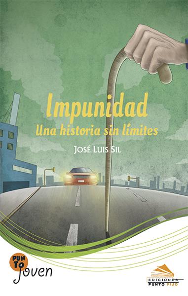 Lectura-impunidad.jpg