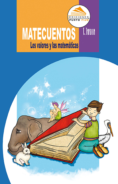 Lectura-matecuentos.jpg