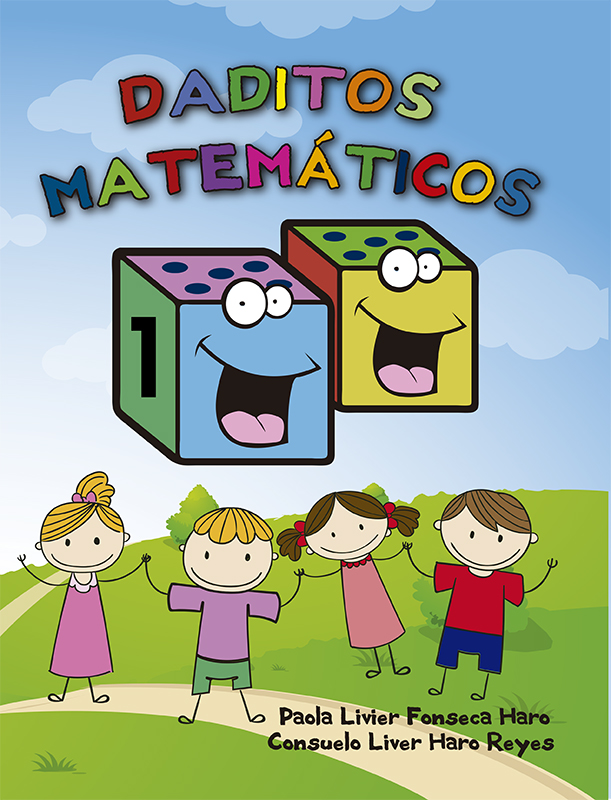 Preescolar-matematicas-daditos 1