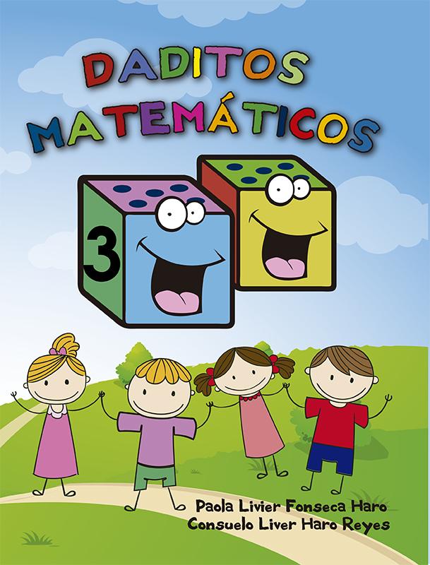 Preescolar-matematicas-daditos 3