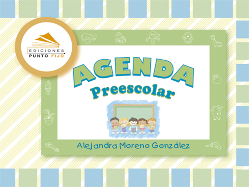 Prescolar-agenda-preescolar