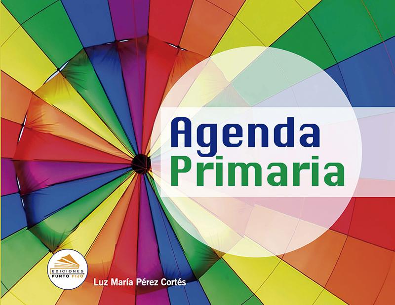 Primaria-agenda-primaria