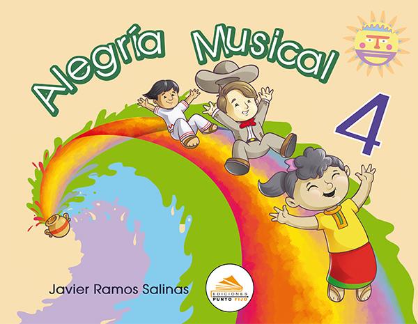 Primaria-artes-alegria 4 primaria