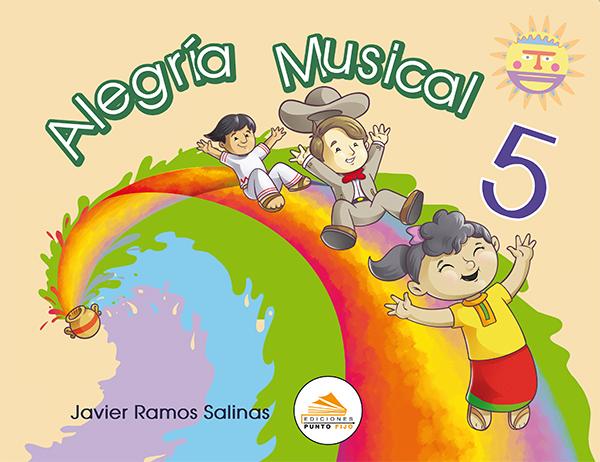 Primaria-artes-alegria 5 primaria
