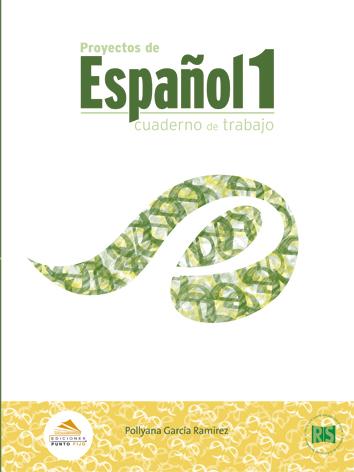Secndaria-español-español 1 2tientas