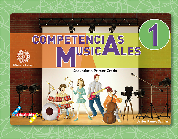 Secundaria-Artes-competencias musicales 1