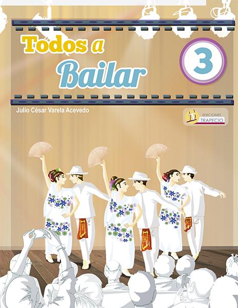 Secundaria-Artes-todos a bailar 3