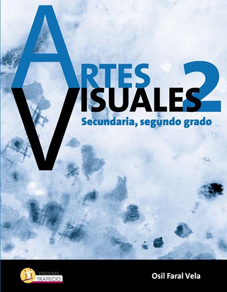 Secundaria-Artes visuales 2 osil