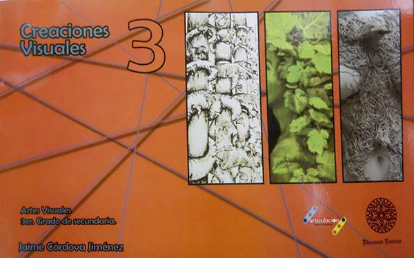 Secundaria-artes-creaciones visuales 3