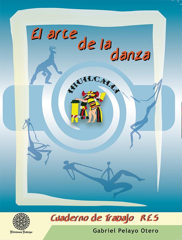 Secundaria-artes-danza-el arte de la danza 1
