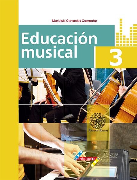 Secundaria-artes-educacion musical 3.jpg