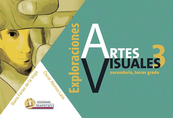 Secundaria-artes-exploraciones artes visuales 3