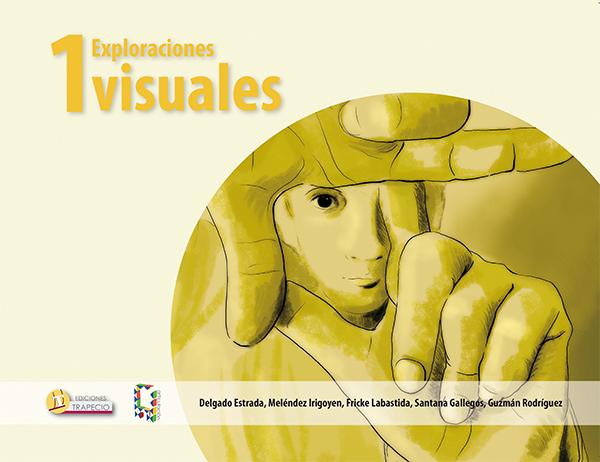 Secundaria-artes-exploraciones visuales