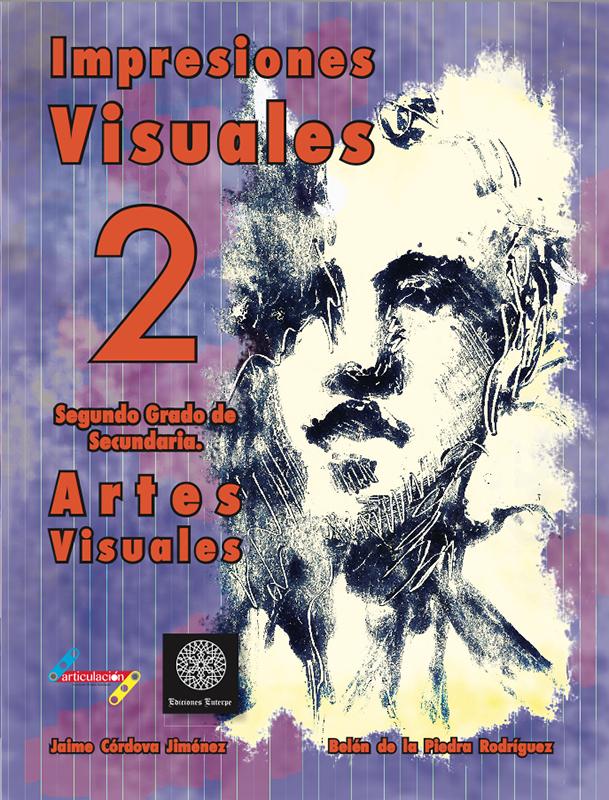Secundaria-artes-impresiones visuales 2