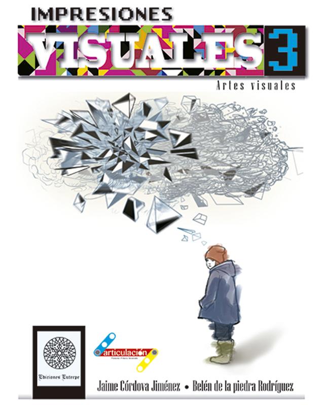 Secundaria-artes-impresiones visuales 3