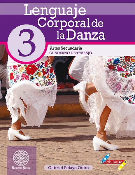 Secundaria-artes-lenguaje corporal danza 3