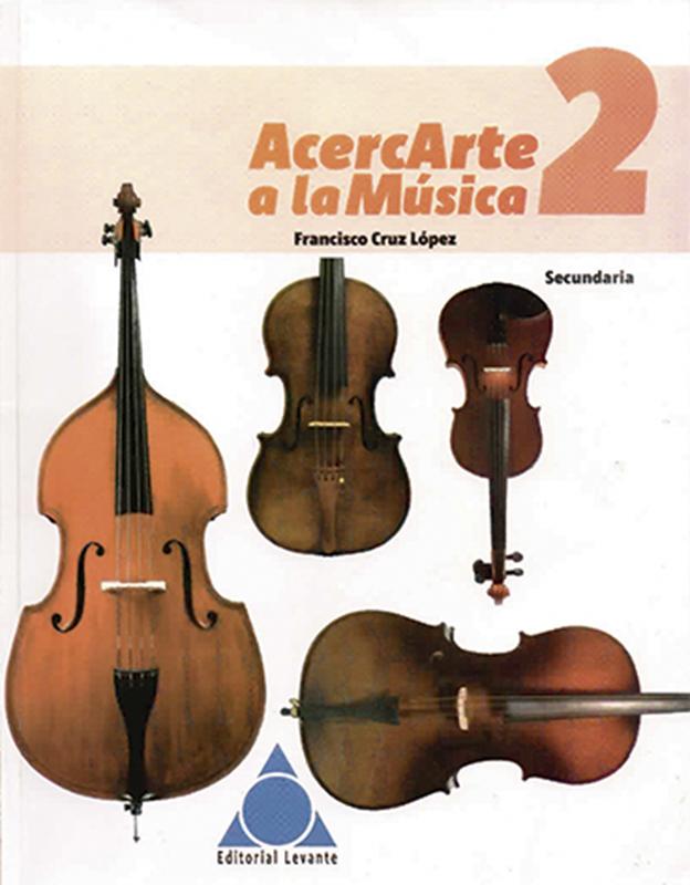 Secundaria-artes-musica-acercarte a la musica 2
