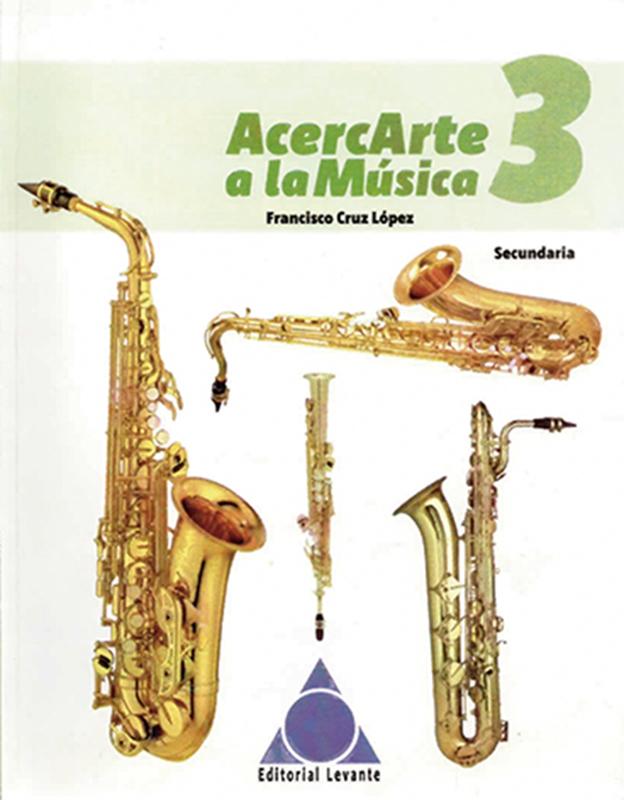 Secundaria-artes-musica-acercarte a la musica 3