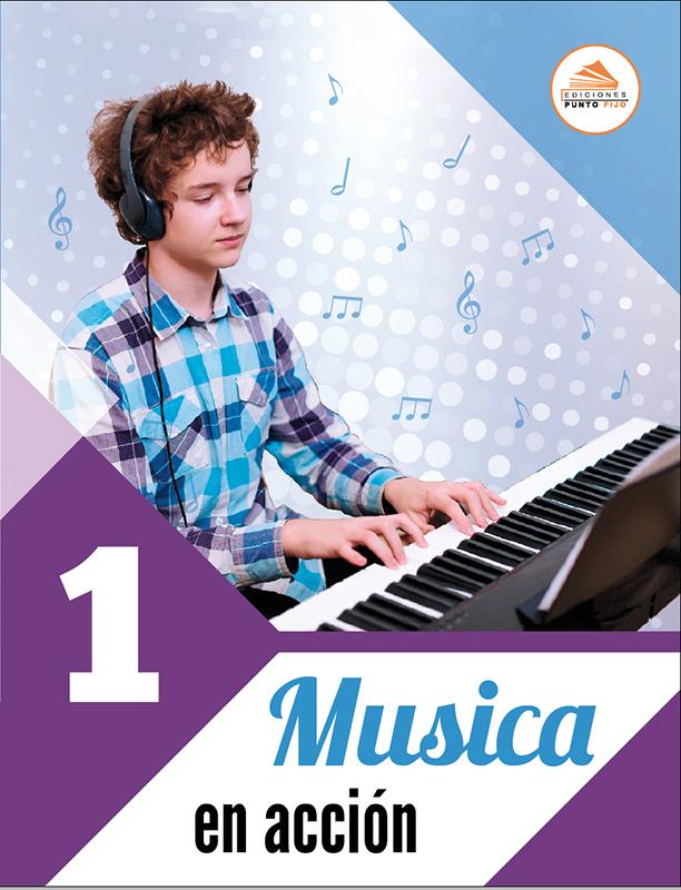 Secundaria-artes-musica-musica en acción 1