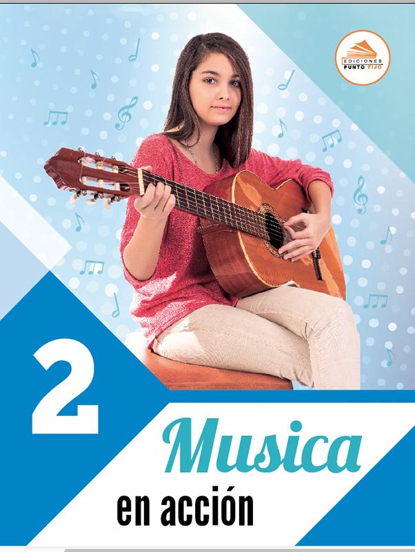 Secundaria-artes-musica-musica en acción 2