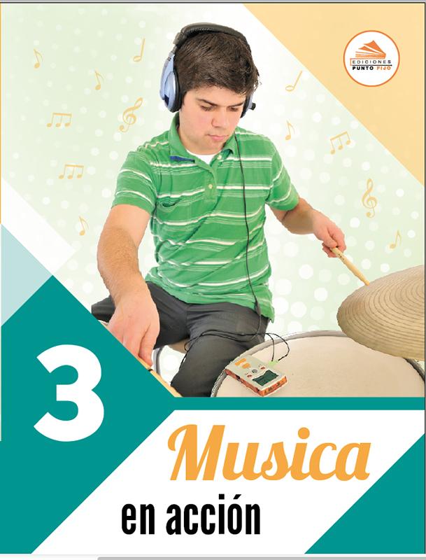 Secundaria-artes-musica-musica en acción 3
