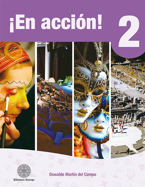 Secundaria-artes-teatro en acción 2