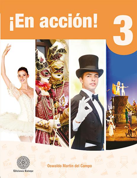 Secundaria-artes-teatro en acción 3