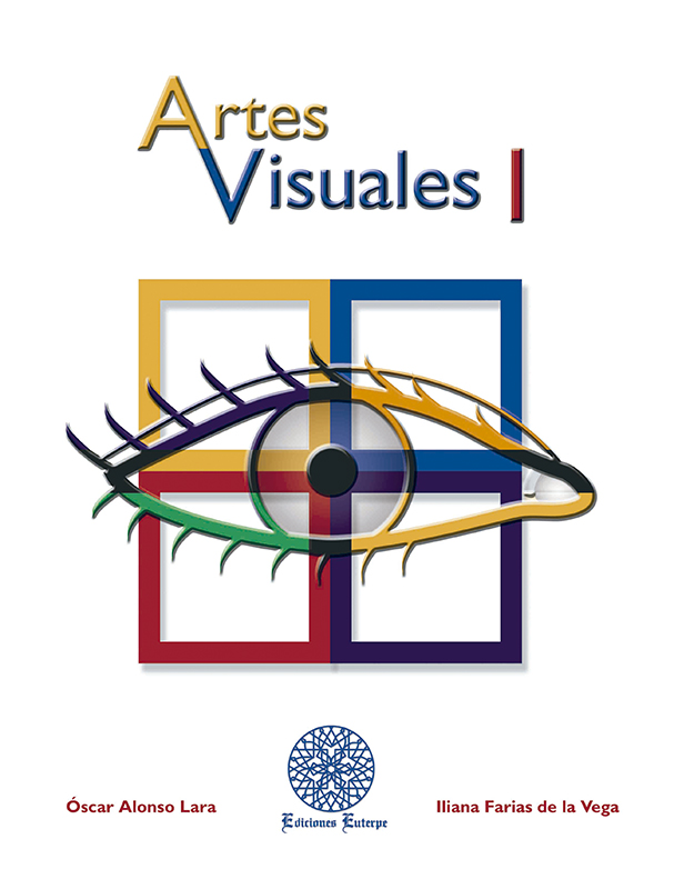 Secundaria-artes-visuales-artes visuales1 2010