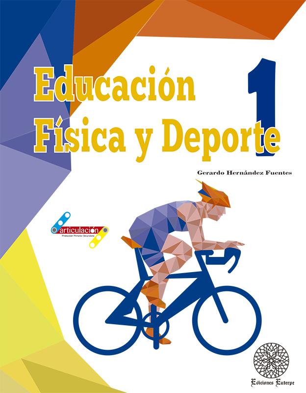 Secundaria-educacion fisica y deporte 1.jpg