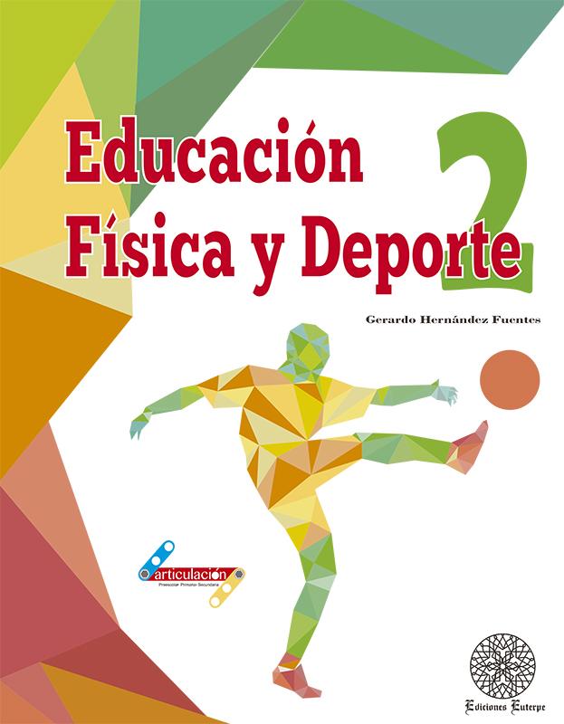 Secundaria-educacion fisica y deporte 2.jpg
