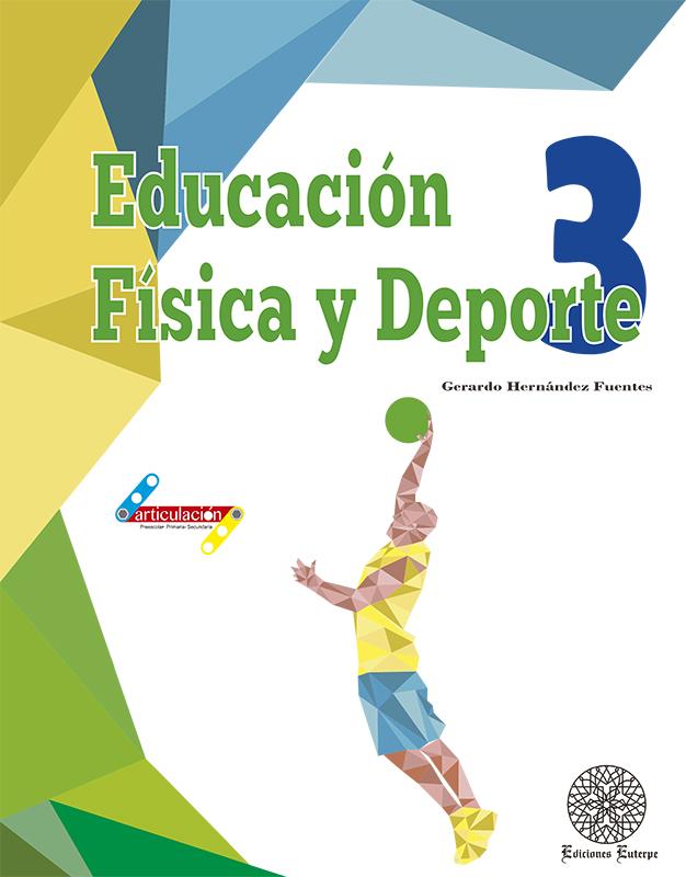 Secundaria-educacion fisica y deporte 3.jpg