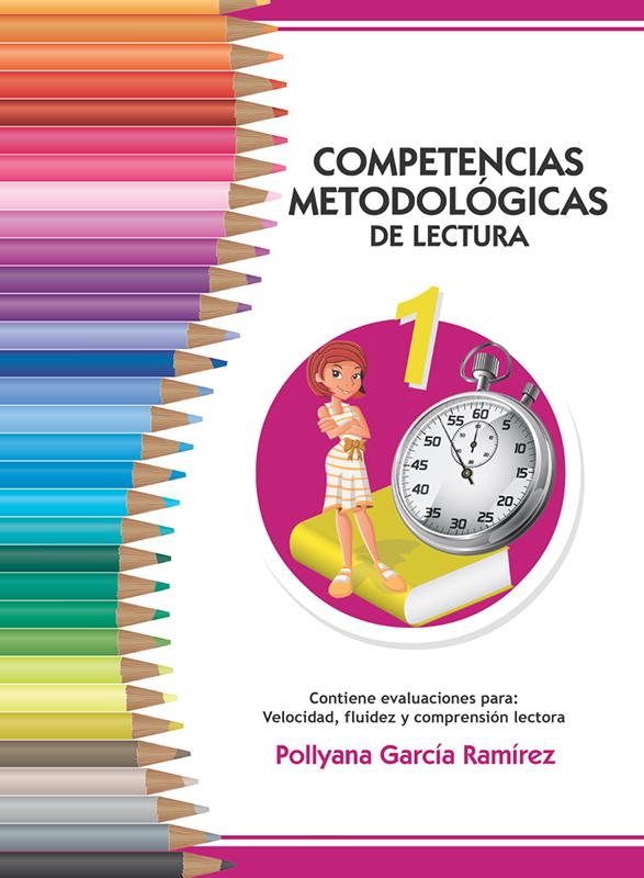 Secundaria-español-competencias metodológicas 1