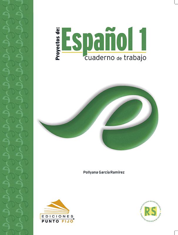 Secundaria-español-español 1 color