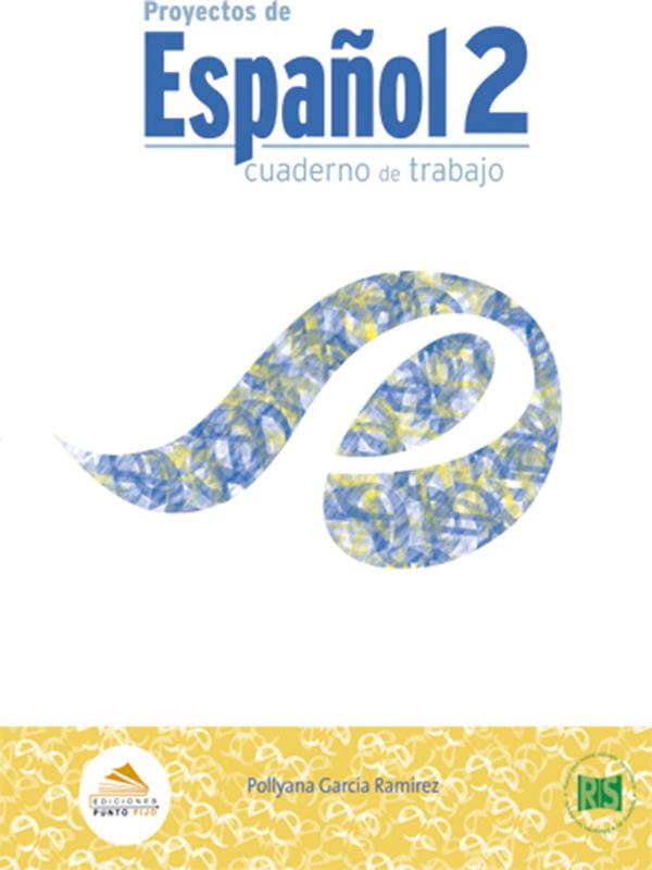 Secundaria-español-español 2 2 tintas