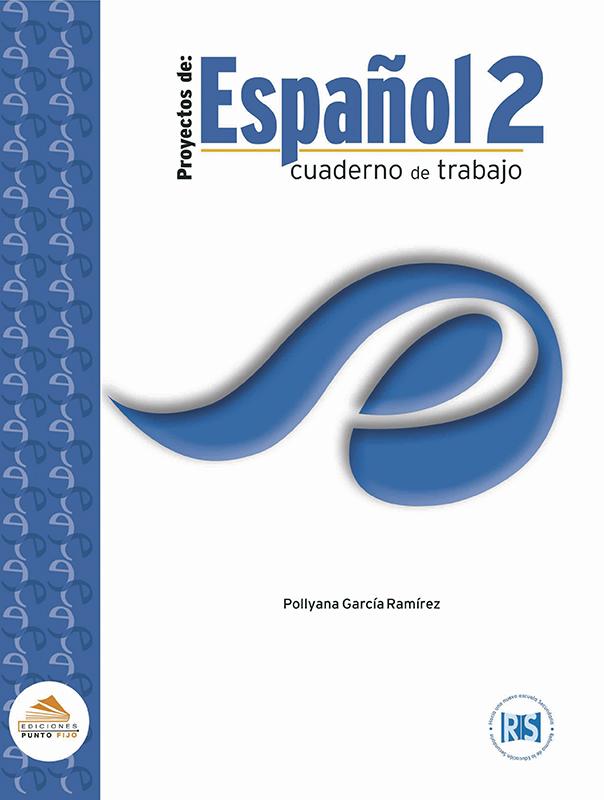 Secundaria-español-español 2 color