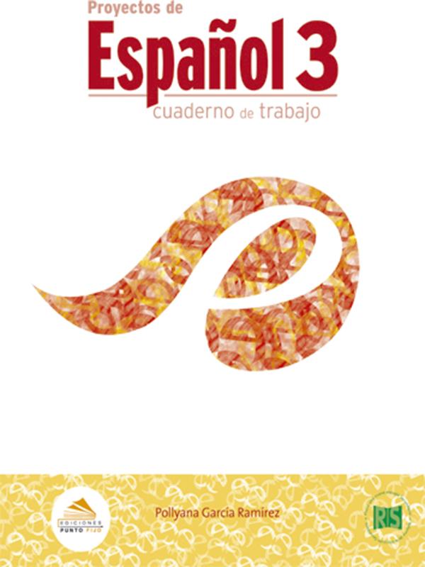Secundaria-español-español 3 2 tintas