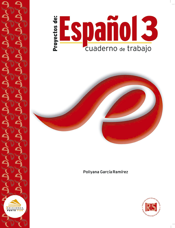 Secundaria-español-español 3 color