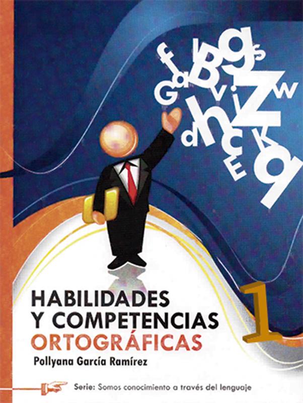 Secundaria-español -habilidades y compeencias ortográficas 1