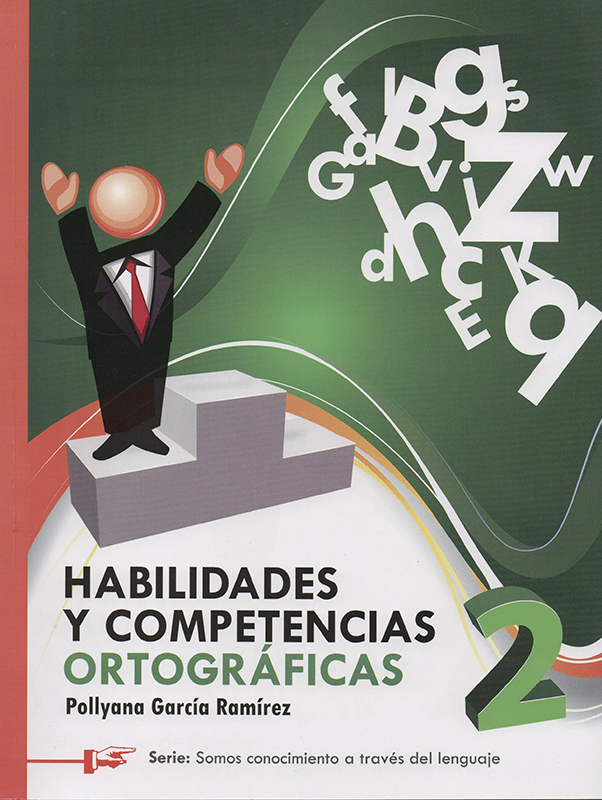 Secundaria-español habilidades y competencias 2