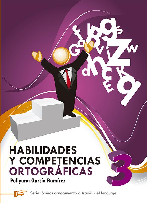 Secundaria-español-habilidades y competencias 3
