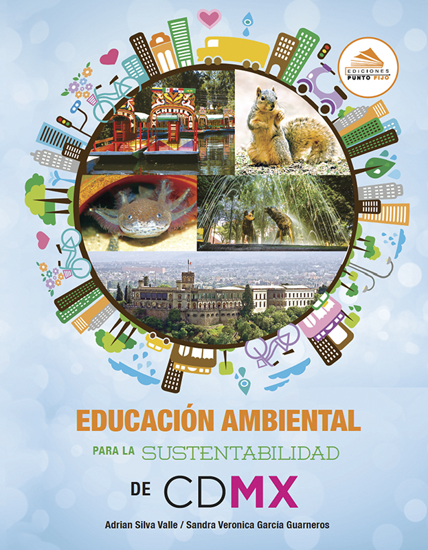 Secundaria-estatal-ambiental df.jpg