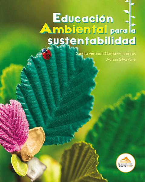 Secundaria-estatal-educacion ambiental para la sustentabilidad