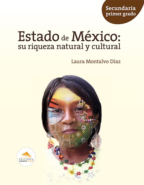 Secundaria-estatal-estado de mexico riqueza natural