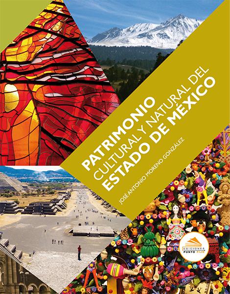 Secundaria-estatal-patrimonio estado de mexico
