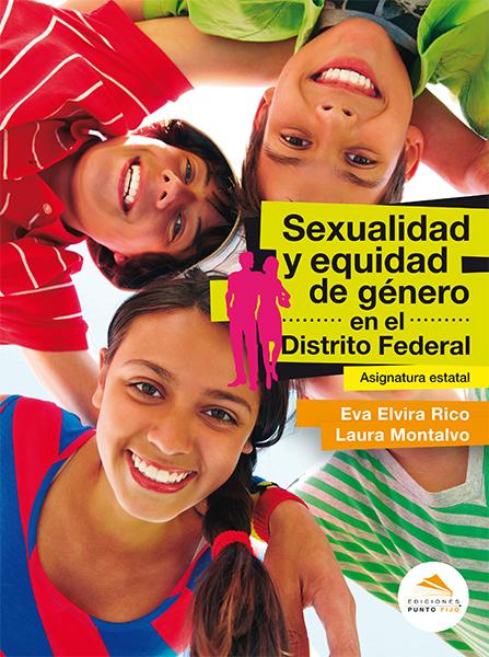 Secundaria-estatal-sexualidad y equidad