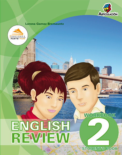 Secundaria-ingles-english review 2